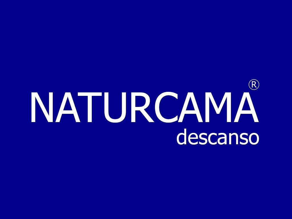 Naturcama