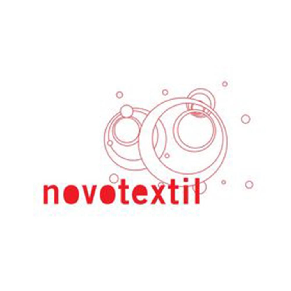 Novotextil